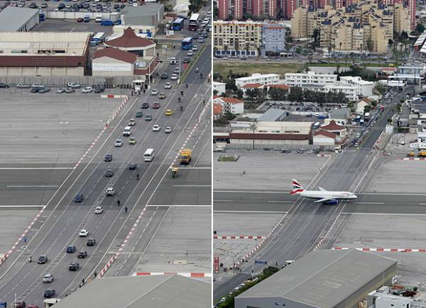 5.-Gibraltar-International-Airport-4