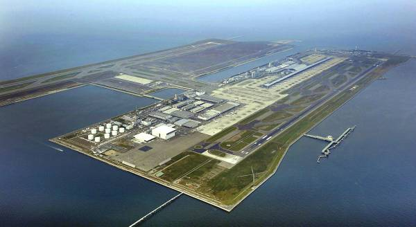 7.-Kansai-International-Airport-1