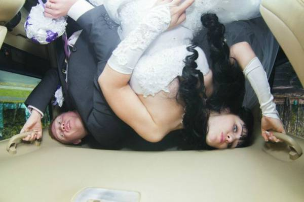 awkward-wedding-pictures03