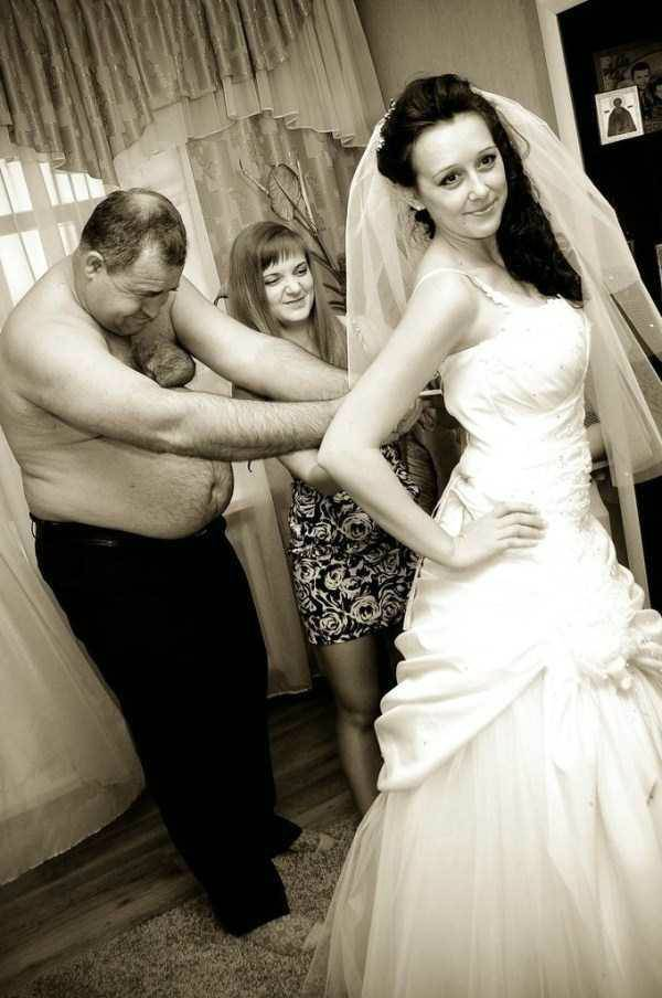 awkward-wedding-pictures10