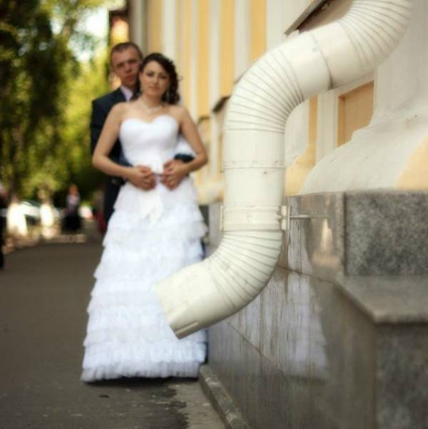 awkward-wedding-pictures22