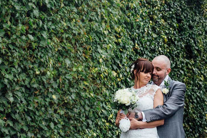 interrupcion-boda-foto-1